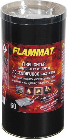 469_p_flammat_accendifuoco_barattolo_60_cubi.jpg