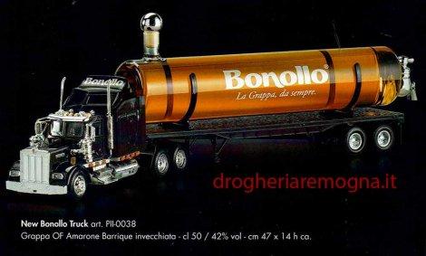 483_p_truck_grappa_amarone_bonollo.jpg