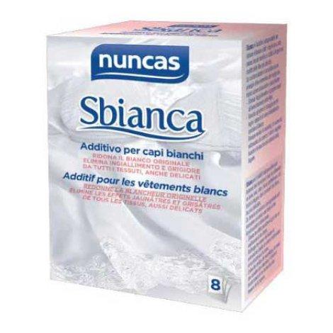 50_p_sbianca_lana_nuncas.jpg