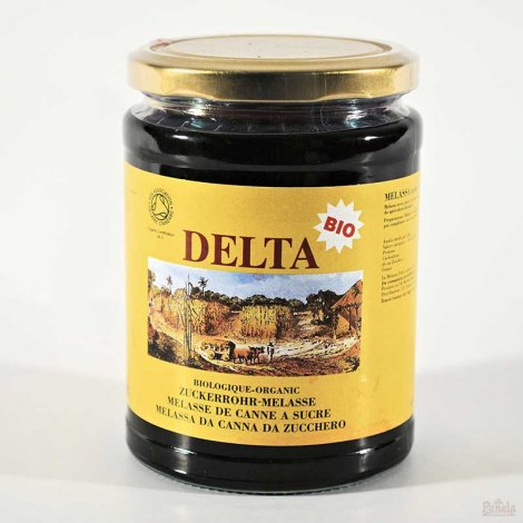 529_p_melassa_bio_delta.jpg