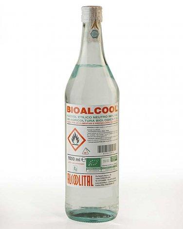 543_p_alcool_etilico_bio_1000_ml.jpg