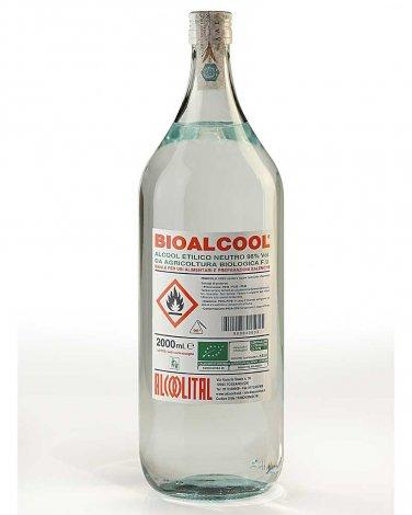544_p_alcool_etilico_bio_2_lt.jpg