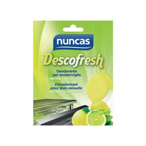 559_p_descofresh_nuncas.jpg