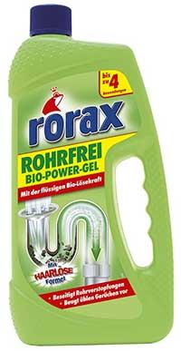 606_p_rorax01.jpg