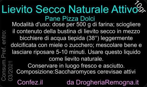 640_p_lievito_birra_naturale_secco.jpg