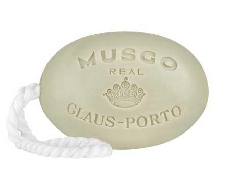 644_p_claus_porto_soap_corda.jpg