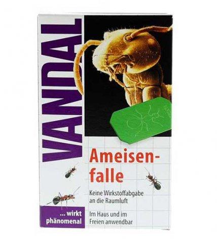 648_p_vandal_ameisenfalle_trappola_formiche.jpg