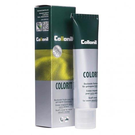 651_p_colorit_collonil.jpg
