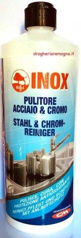 661_p_buffel_inox_1_litro.jpg
