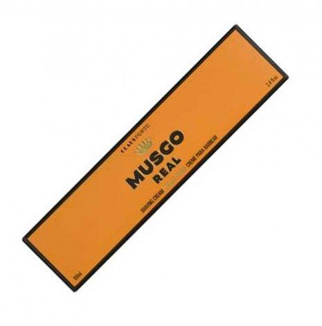 664_p_claus_porto_orange.jpg