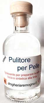 694_p_pulitore_pelle01.jpg