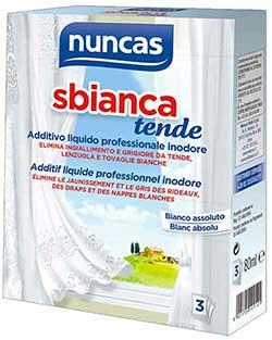 696_p_sbianca_tende01.jpg
