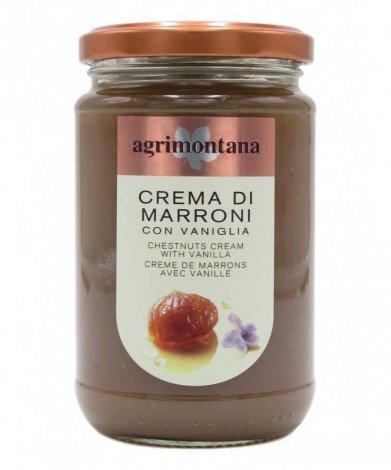724_p_agrimontana_crema_di_marroni_350gr.jpg