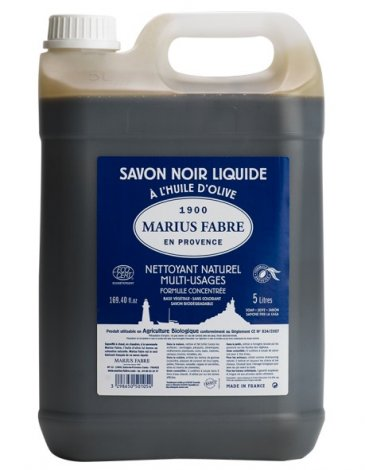 733_p_savon_noir_liquide_5_l.jpg
