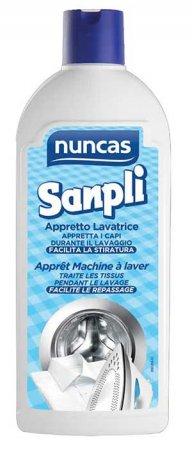 73_p_sanpli_lavatrice.jpg