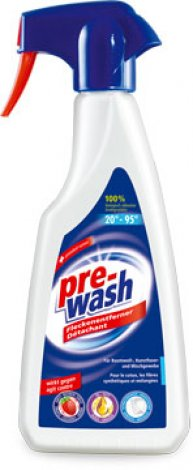 74_p_pre_wash.jpg