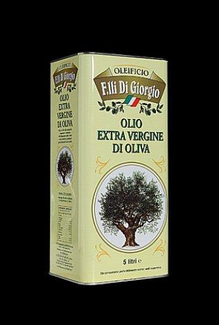 753_p_olio_di_giorgio_extravergine_5_litri.jpg