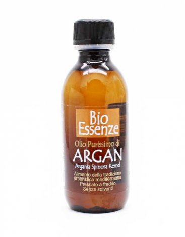 793_p_olio_di_argan_125_ml_bio_essenze.jpg