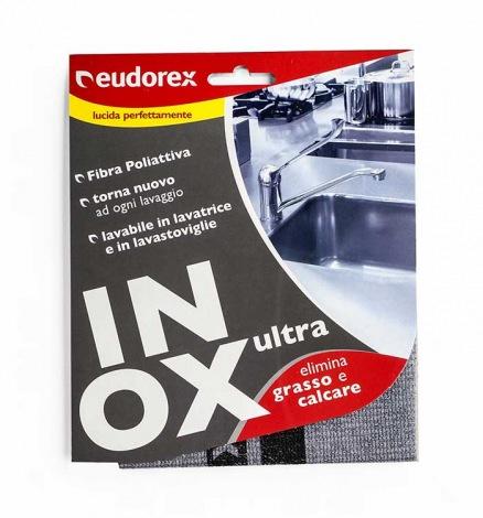800_p_inox_eudorex.jpg