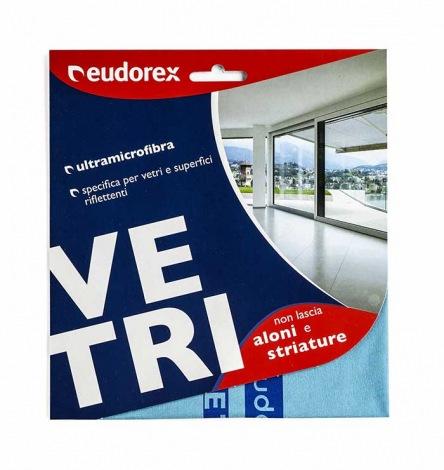 803_p_vetri_eudorex.jpg