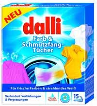 810_p_dalli_farb01.jpg