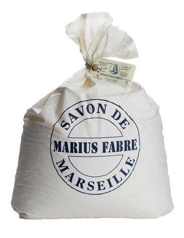 849_p_scaglie_vero_marsiglia_5kg.jpg