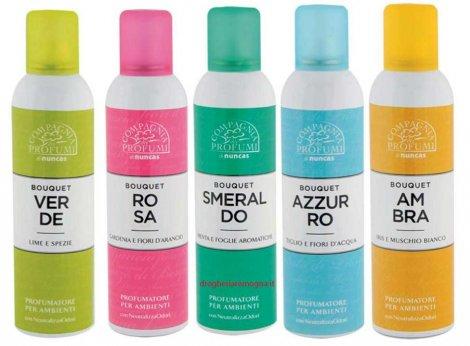 880_p_bouquet_nuncas_profumi_spray.jpg