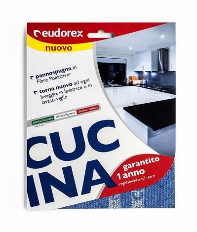 889_p_cucina_eudorex.jpg
