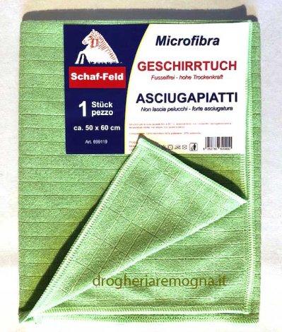 890_p_schaf_feld_asciugapiatti_microfibra.jpg