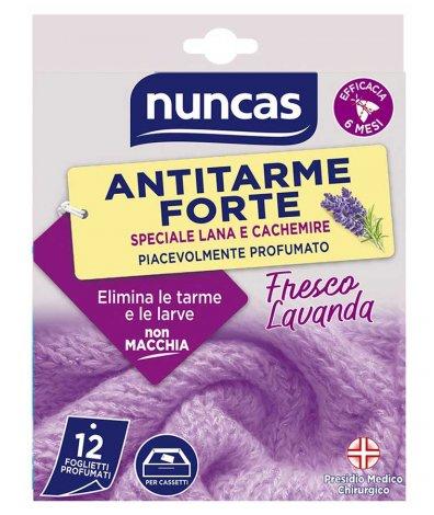 89_p_12fg_lavanda_antitarme_nuncas.jpg