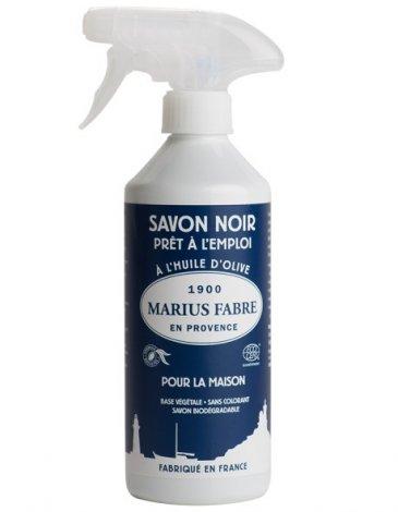 932_p_spray_savon_noir_special_jardin_500_ml.jpg
