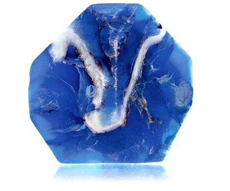 961_p_lapis_lazuli.jpg