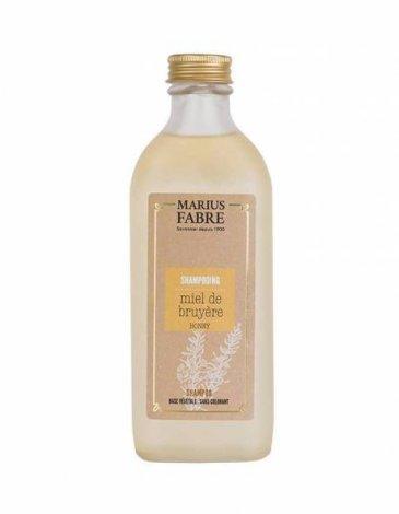 972_p_shampoing_parfume_au_miel_de_bruyere_230ml.jpg
