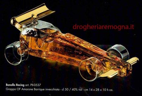 984_p_bonollo_racing_amarone.jpg