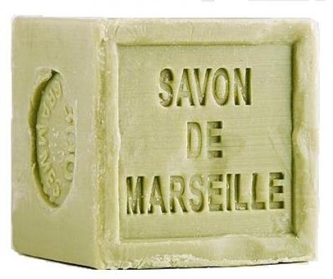 3_c_savon_de_marseille.jpg