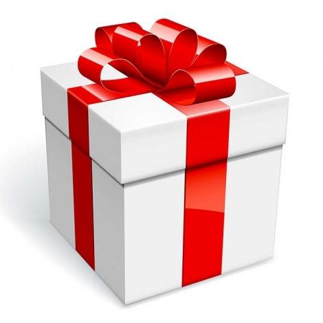 8_c_sezione_regalo.jpg