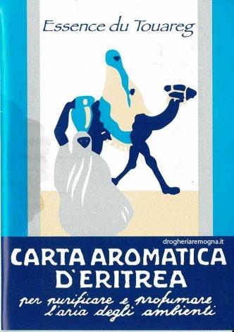 35_sc_carta_eritrea_touareg.jpg