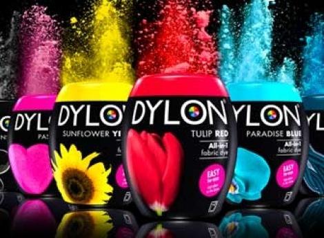 56_sc_dylon_lavatrice.jpg