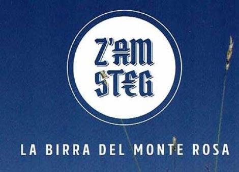 72_sc_zam_steg_logo.jpg