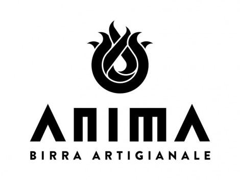73_sc_anima_birra_logo.jpg